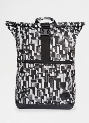 Рюкзак core — g1