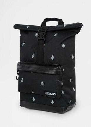 Рюкзак rolltop — g2