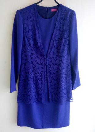 Платье for women p.l/12