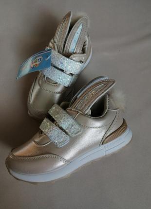 Кроссовки макасины кеды туфли на девочку
