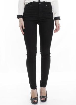 Оригинальные джинсы cheap monday  sekond skin размер w30/l32