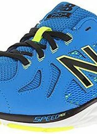 New balance оригинальные кроссовки 35, 5