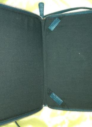 Новая стильная сумка-планшет , кроссбоди the collection john lewis2