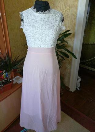 Платья на выпускной 1be9a2363e173