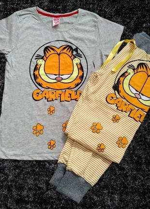 Женские пижамы - купить недорого в Киеве e53948ce7e005