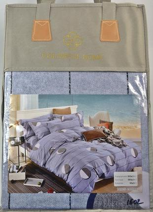 Постельное белье, colorful home,двуспальное,двуспальное-европростыня, полуторка