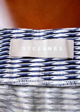Юбка stefanel2 фото