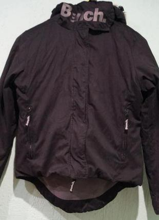 Куртка на девочку 11-12 лет,бренд bench