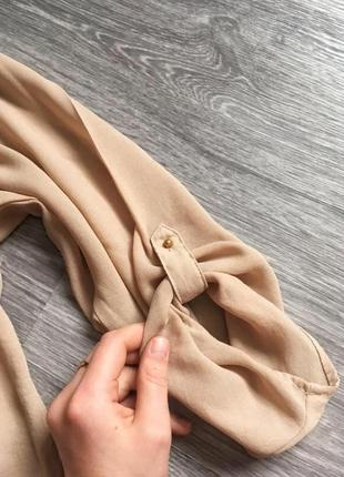 Блуза2