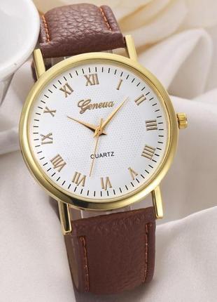 1-88 наручные часы