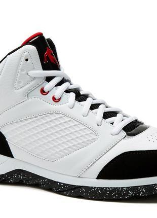 345601bd Баскетбольные мужские кроссовки 2019 - купить недорого мужские вещи ...