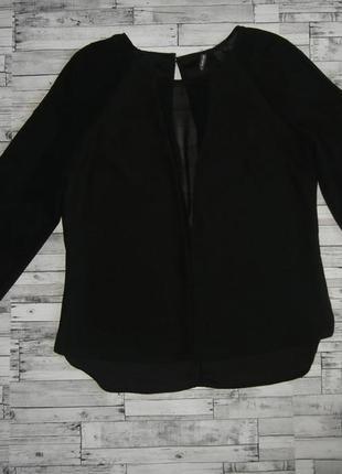 Красивая блуза naf naf