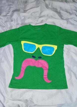 Реглан, кофта, футболка с длинным рукавом