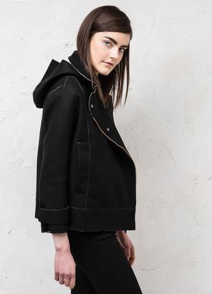 Пальто от uterque