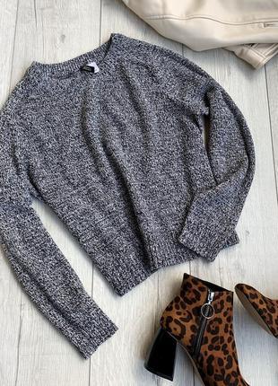 Кофта,свитер,светер
