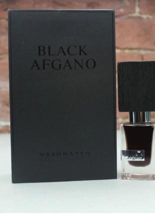 Extrait de parfum - tester, 30 мл