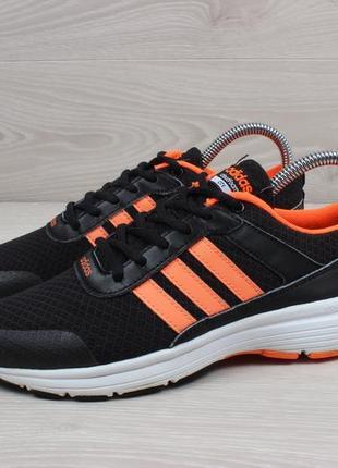 Спортивные беговые кроссовки adidas оригинал, размер 36.5 - 377