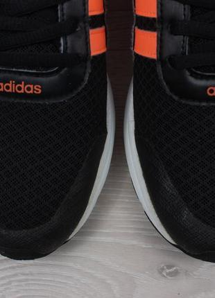 Спортивные беговые кроссовки adidas оригинал, размер 36.5 - 373