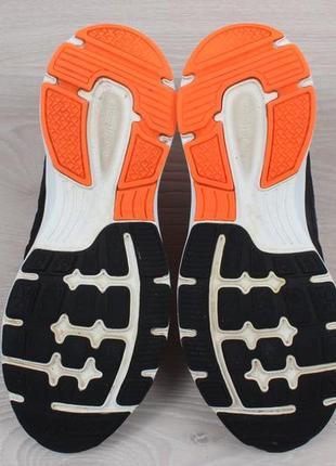 Спортивные беговые кроссовки adidas оригинал, размер 36.5 - 375