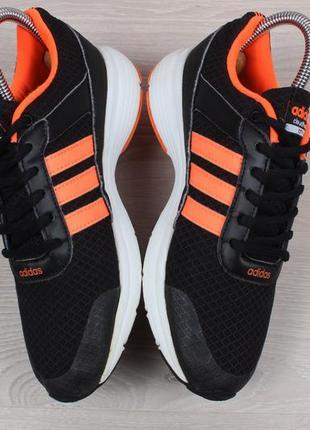 Спортивные беговые кроссовки adidas оригинал, размер 36.5 - 374