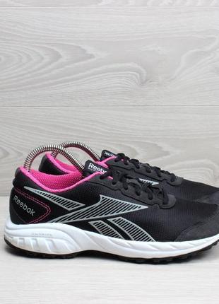 Кроссовки Reebok женские 2019 - купить недорого вещи в интернет ... 040ebc1656b81