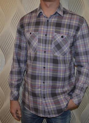 Рубашка levis original