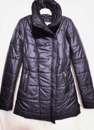 Ликвидация последний размер куртка