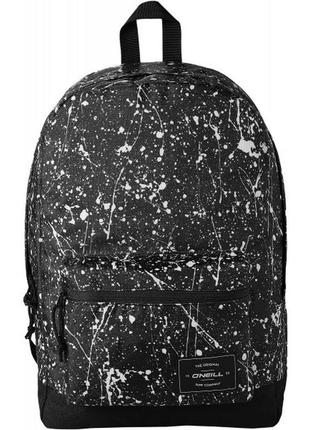 Оригинал. рюкзак городского типа o'neill - топ качество!!!