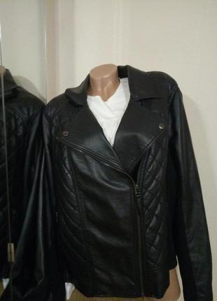 Куртка косуха от m&s