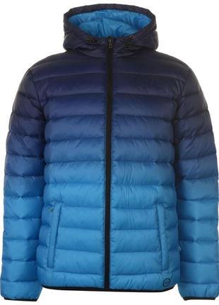 Hot tunа мужская куртка/демисезонная мужская куртка/весенняя мужская куртка