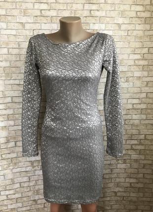 Фирменное  кружевное платье, сукня miss selfridge 8, s