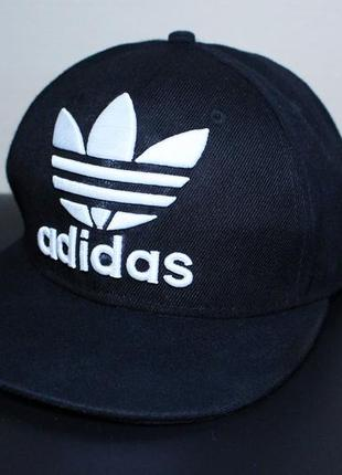 Оригинал кепка adidas