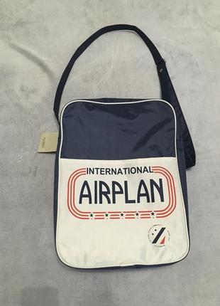 Модная сумка для спорта