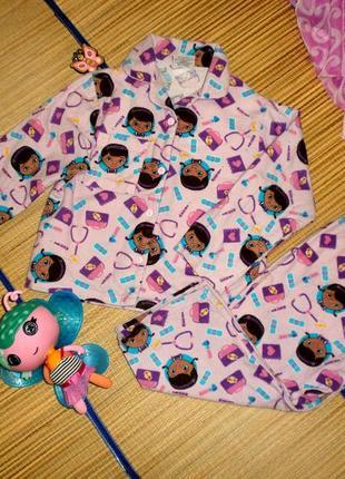 Детские теплые пижамы 2019 - купить недорого вещи в интернет ... bb0002430bdd2