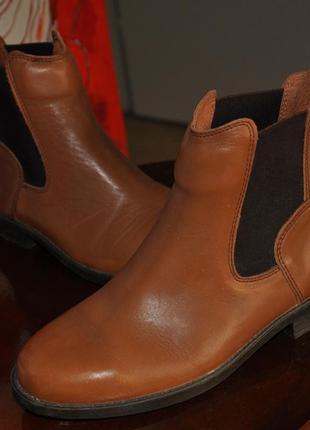 Челси, женская обувь, ботинки