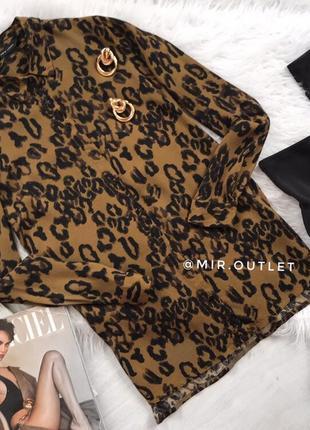 Блуза от new look