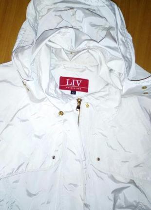 Куртка ветровка2 фото