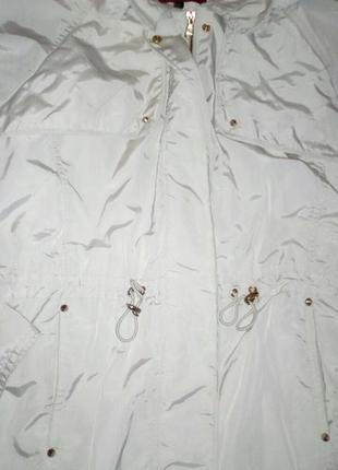 Куртка ветровка3 фото