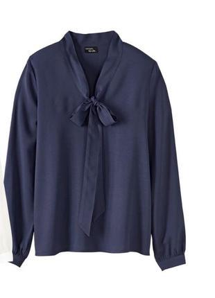 Дизайнерская блуза esmara by heidi klum