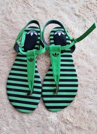 Босоножки Adidas 2019 - купить недорого вещи в интернет-магазине ... 56642bd10b334