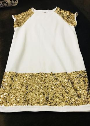 Эффектное платье для стильной девочки к выпускному!!!