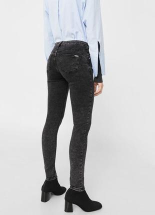 Женские брюки 2019 - купить модные брюки недорого в интернет ... e4a4e1d60e5e6
