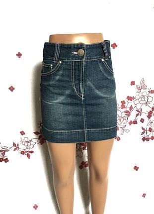 Юбка - распродажа 🔥 много брендовой одежды! состояние вещи как новое