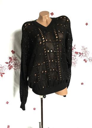 Свитер бредовый - распродажа 🔥 много брендовой одежды!