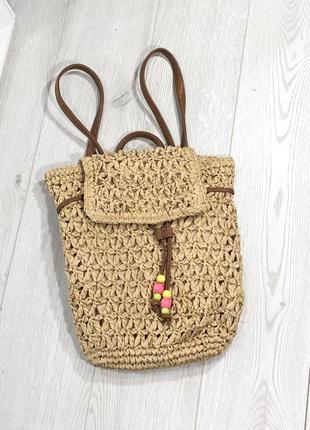 Соломенные сумки 2019 - купить недорого вещи в интернет-магазине ... 541d163977cba