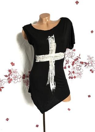 Майка футболка - распродажа 🔥 много брендовой одежды!