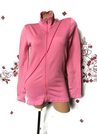 Олимпийка худи - распродажа 🔥 много брендовой одежды!
