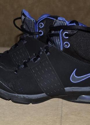 Оригинал найк кроссовки 36.5 размер
