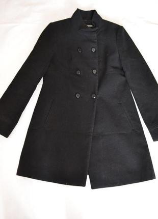 Пальто silvian heach, оригинал