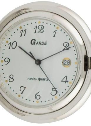 Часы карманные garde ruhla universal 8936